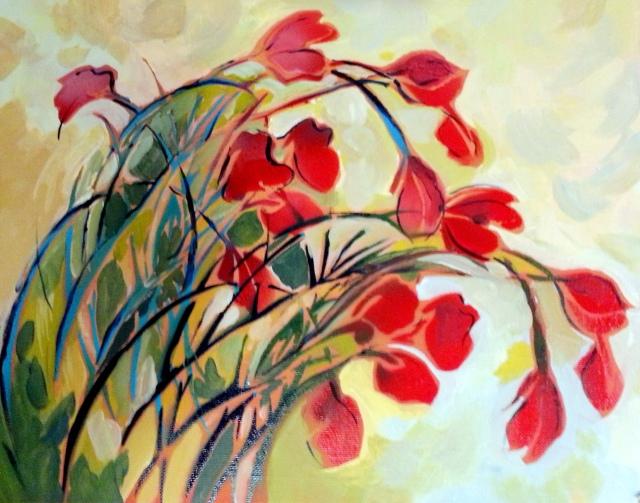 Wildflowers #2